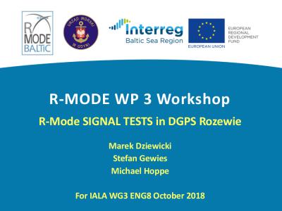 Dziewicki_2018_IALA_ENG8_R-Mode Test in Rozewie 2018_fin